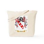 Eland Tote Bag