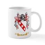 Eland Mug