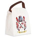 Ekyns Canvas Lunch Bag