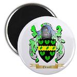 Ekwall Magnet
