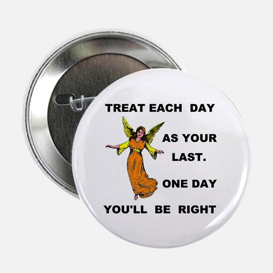LAST DAY Button
