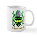 Ekstrand Mug