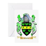 Ekstra Greeting Cards (Pk of 20)