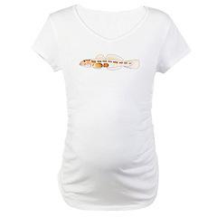 Orangesided Goby c Shirt