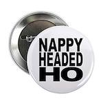 Nappy Headed Ho Original Design 2.25