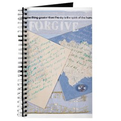 Forgive Journal