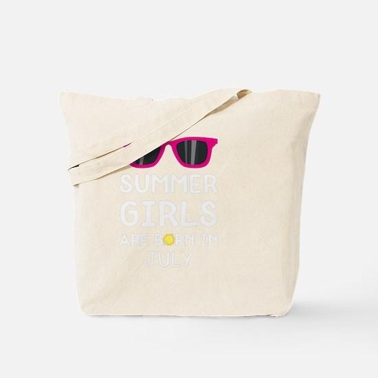 Funny Cheerful sun Tote Bag