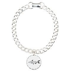 Mekong Giant Catfish Bracelet