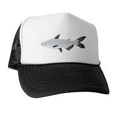 Mekong Giant Catfish c Trucker Hat