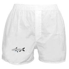 Mekong Giant Catfish c Boxer Shorts