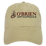O'Brien Orthopedics Cap