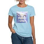 The Western Lives Women's Light T-Shirt