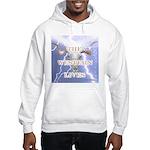 The Western Lives Hooded Sweatshirt