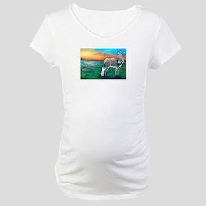 Lily & Mateo Maternity T-Shirt