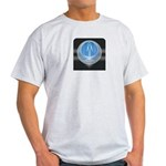 artist michaelm Light T-Shirt