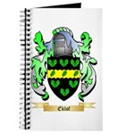 Eklof Journal