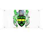 Ekholm Banner