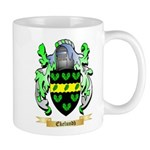 Ekelundh Mug