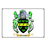 Ekelundh Banner
