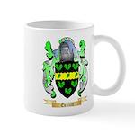 Ekblom Mug