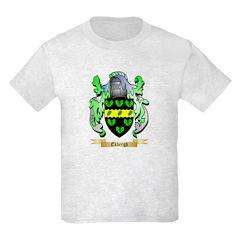 Ekbergh T-Shirt