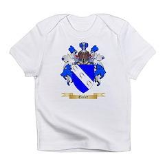 Eisler Infant T-Shirt