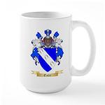Eisler Large Mug