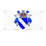 Eisler Banner