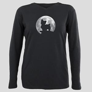 Yorkie T-Shirt