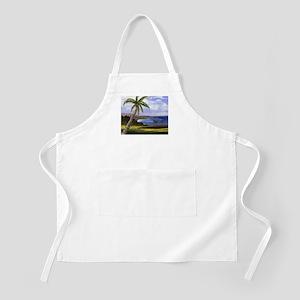 Beautiful Kauai Apron