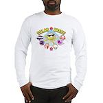 SolarBrate Long Sleeve T-Shirt