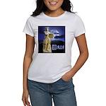 Máni Women's T-Shirt