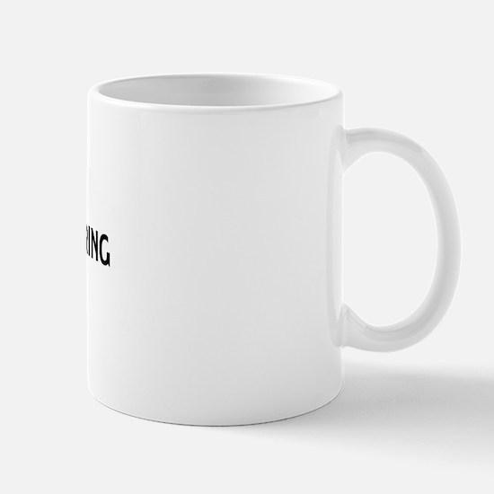 BIOMEDICAL ENGINEERING teache Mug