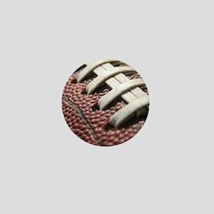 Football  2 Mini Button
