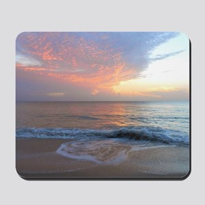 Vero Beach FLA Mousepad