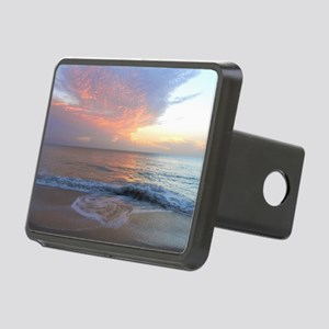 Vero Beach FLA Rectangular Hitch Cover