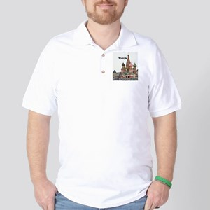 Moscow_2.5x3.5_Ornament (Oval)_StBasils Golf Shirt