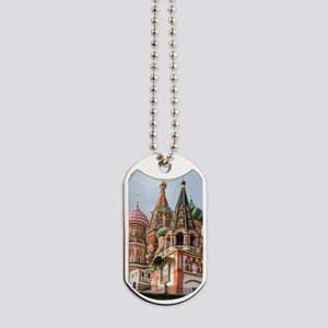 Moscow_2.41x4.42_iPhone3GHardCase_StBasil Dog Tags
