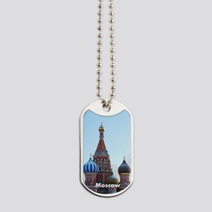 Moscow_2.3665x4.598_iPhone4_4SSwitchCase_ Dog Tags
