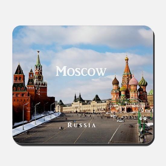 Moscow_17.44x11.56_LargeServingTray_Krem Mousepad