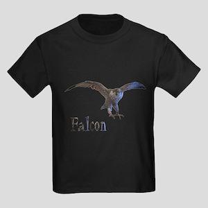 falcon Kids Dark T-Shirt