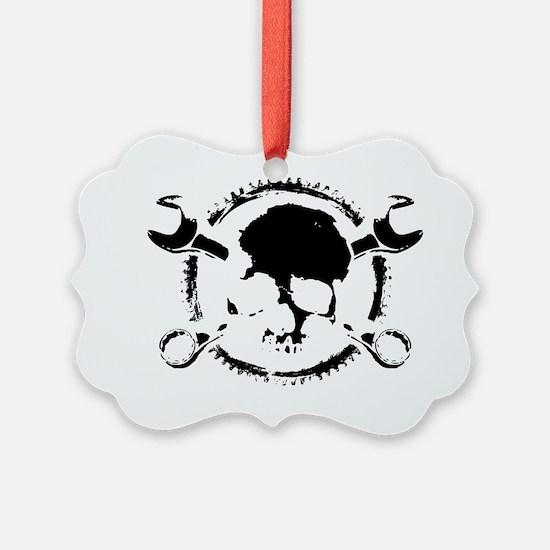 wrench-gear-sk-LTT Ornament