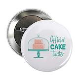 Cake Single