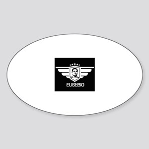 eusebio Sticker