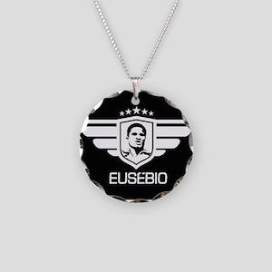 eusebio Necklace