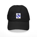Eiser Black Cap
