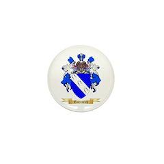Eisenreich Mini Button (10 pack)