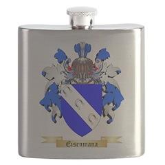 Eisenmana Flask