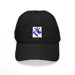 Eisenhardt Black Cap