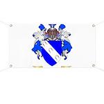 Eisenhardt Banner